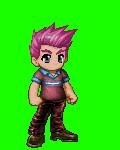 artisan10's avatar