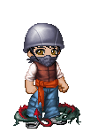 brizfor you's avatar