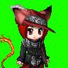 fire_blast396's avatar
