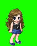 xxEmoAmyxx's avatar