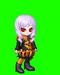 OniStakeOfWrathSatan's avatar