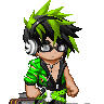 Scooter Jumpin's avatar