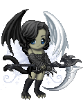 xXMewRoseXx's avatar
