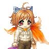 Agent K Swanne's avatar