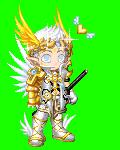 xCodyxSorax's avatar