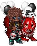 JhonnyJack's avatar