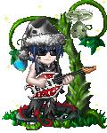 Dillon22's avatar