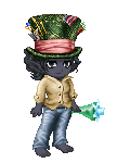 Shimmer-chan's avatar