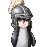 james1997123's avatar