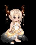 Ruto the 4th sage's avatar
