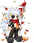 Dusty Pancake's avatar