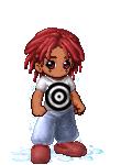 DAH JOKER's avatar
