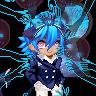 kittywheels's avatar