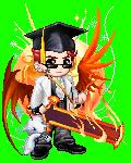 damiansito's avatar