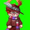 jay_jay29's avatar
