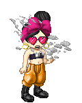 Quack Quack Mutherducker's avatar