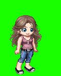 LiV3LOV3BOYSSS's avatar