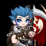 Samajii's avatar