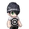 STARD0M's avatar
