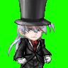 Ryu-drag's avatar