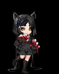 kuronashiro's avatar