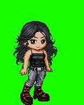 speg_goth55's avatar