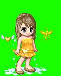 sparkle432's avatar