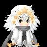 dew_sparkles's avatar