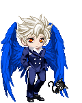 Rythiam's avatar