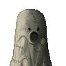Help Me Pick My Nose's avatar