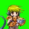 thenomadicone's avatar
