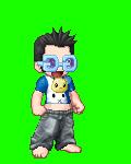 SNAKES ON A HOVERCRAFT's avatar