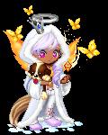 Cait the_1st's avatar