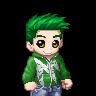 bio_freak33's avatar