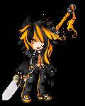 SpecialAgentKira's avatar