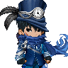 lXlYojimbo's avatar