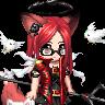 Qt_Kitty's avatar