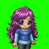 Vlcmt18's avatar