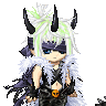 cherryblossom691869's avatar