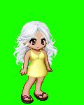 hottie_juanita's avatar