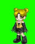PkMn Trainer Alice-Myu