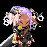 I-Castiel-I's avatar