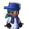 skyline1115's avatar