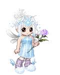 FrostedMizu's avatar