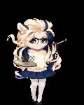 tsarbucks's avatar