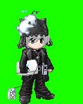 Misteor Dylan's avatar