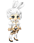 twinslol's avatar