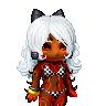 The Killer Tooth Fairy's avatar