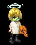 therussianassassin's avatar