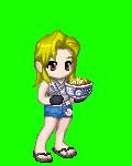 Tsunade Fifth Hokage01's avatar